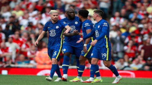 Chelsea Siapkan Kontrak Baru untuk Empat Pemain Ini